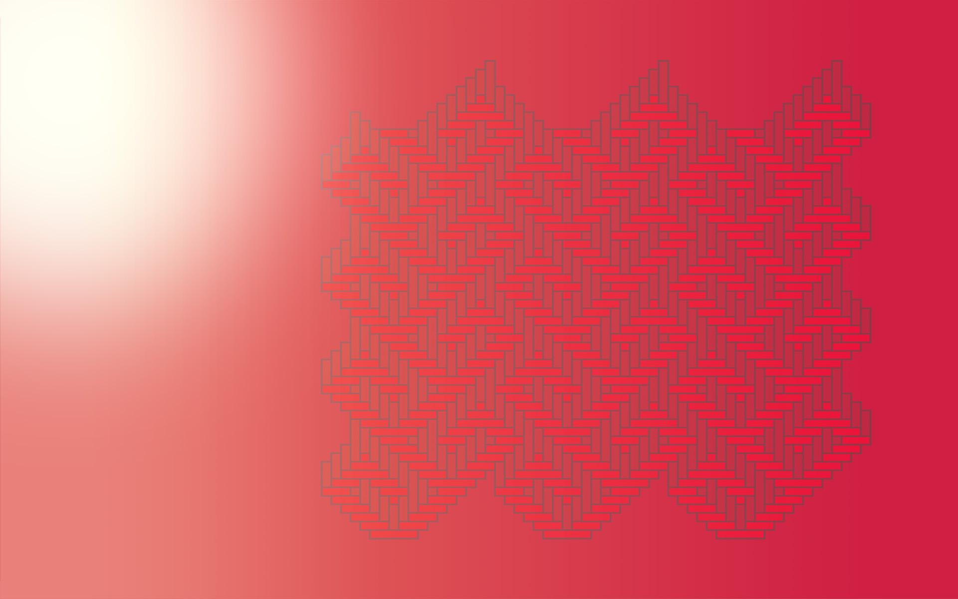 forma_logo_banner3