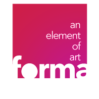 Forma Gallery